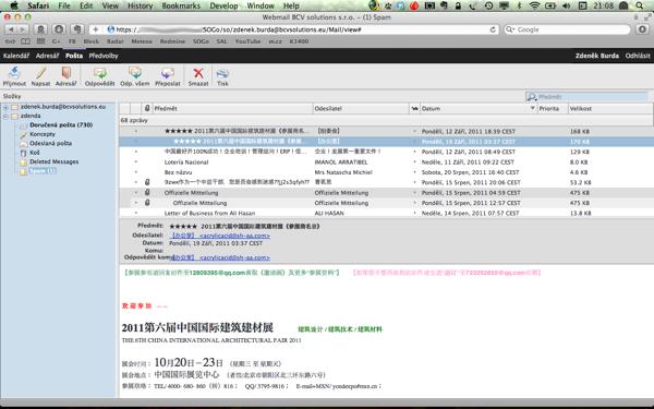Screen Shot 2011 11 18 at 21 08 31