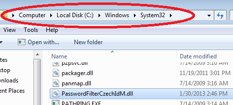 dllFile2