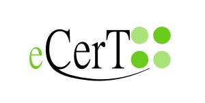 Logo-eCerT