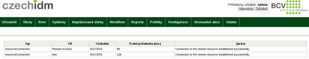 statusPage2