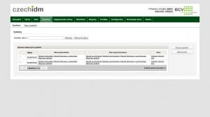 Snímek obrazovky pořízený 2014-07-27 23:06:42