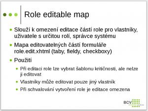 Editable_map