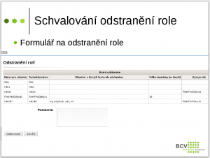 Formular_odstraneni_role