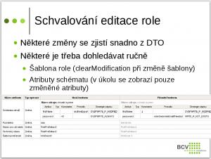 Formular_schvalovani_editace_role