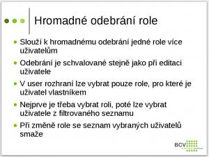 Hromadne_odebrani