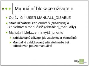 Manualni_blokace