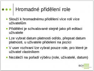 Odebrani_role