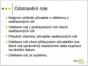 Princip_odstraneni_role
