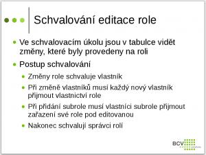 Schvalovani_editace_role