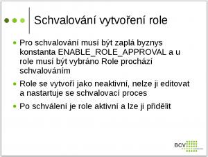 Schvalovani_vytvoreni_role