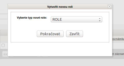 nova_role_2