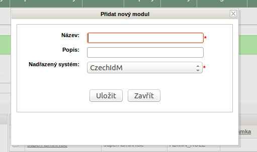 novy_module_node_2