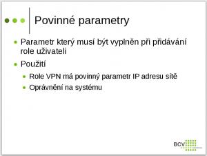 povinne_parametry