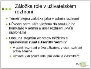 zalozka_role