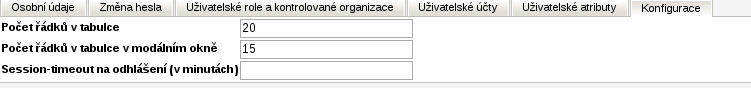 konfigurace_per_uzivatel