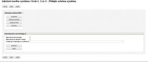 notifikace_provisioningu