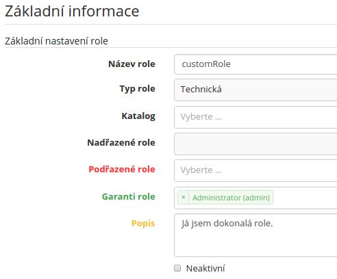 audit03