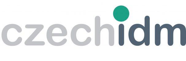 CzechIdM logo