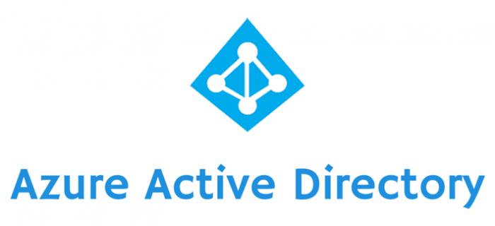 Azure Active Directory image